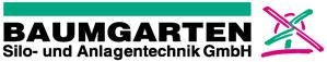 Baumgarten Silo- und Anlagentechnik GmbH